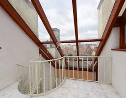 Morizon WP ogłoszenia | Hotel na sprzedaż, Poznań Stare Miasto, 530 m² | 8824