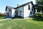 Morizon WP ogłoszenia   Dom na sprzedaż, Batorowo Nad Stawem, 221 m²   2496