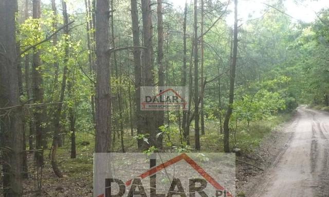 Działka na sprzedaż <span>Grójecki, Chynów, Chynów Okolice</span>