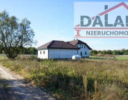 Morizon WP ogłoszenia   Działka na sprzedaż, Czersk Warecka, 5700 m²   2412