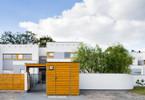 Morizon WP ogłoszenia | Dom w inwestycji Osiedle Dąbrówka - Leśna Polana w Dop..., Dopiewiec, 75 m² | 7416