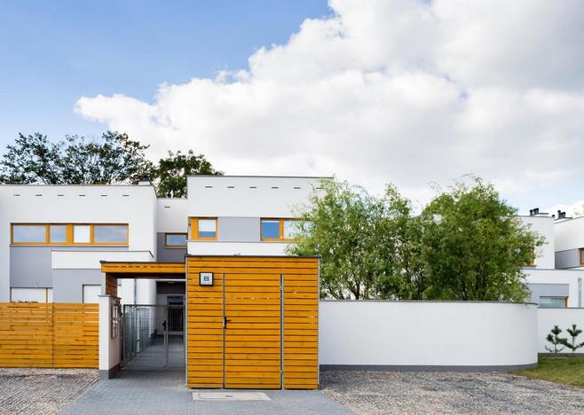 Morizon WP ogłoszenia   Dom w inwestycji Osiedle Dąbrówka - Leśna Polana w Dop..., Dopiewiec, 75 m²   7416