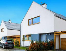Morizon WP ogłoszenia   Dom w inwestycji DĄBRÓWKA, LEŚNA POLANA – DOPIEWIEC, Dąbrówka, 100 m²   0503