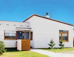 Morizon WP ogłoszenia | Dom w inwestycji Osiedle Dąbrówka - Leśna Polana w Dop..., Dopiewiec, 122 m² | 0500