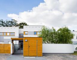 Morizon WP ogłoszenia | Dom w inwestycji Osiedle Dąbrówka - Leśna Polana w Dop..., Dopiewiec, 75 m² | 7436
