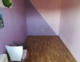 Morizon WP ogłoszenia | Mieszkanie na sprzedaż, Warszawa Służewiec, 35 m² | 0810