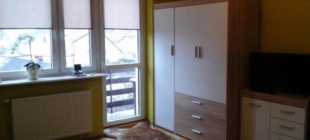 Dom na sprzedaż 215 m² Gdynia Obłuże Szklarska - zdjęcie 1