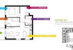 Morizon WP ogłoszenia   Mieszkanie na sprzedaż, Gdynia Oksywie, 49 m²   8823