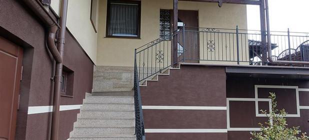 Dom na sprzedaż 166 m² Gdynia Obłuże KOŁODZIEJSKA - zdjęcie 2