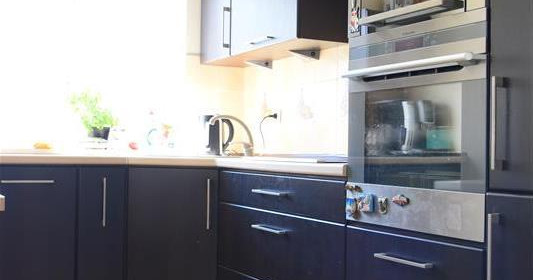 Mieszkanie na sprzedaż 79 m² Gdynia Oksywie Komandorskie Wzgórze Karpińskiego - zdjęcie 2