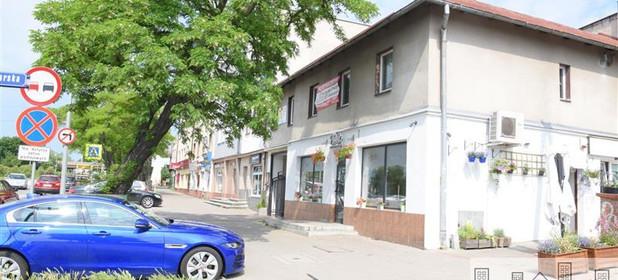 Lokal biurowy do wynajęcia 34 m² Gdynia Obłuże Unruga - zdjęcie 2