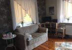 Morizon WP ogłoszenia | Mieszkanie na sprzedaż, Gdynia Pogórze, 112 m² | 6257