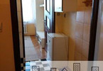 Morizon WP ogłoszenia | Kawalerka na sprzedaż, Gdynia Witomino, 17 m² | 7354