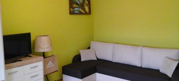 Dom na sprzedaż 215 m² Gdynia Obłuże Szklarska - zdjęcie 3