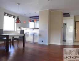 Morizon WP ogłoszenia   Mieszkanie na sprzedaż, Gdynia Obłuże, 98 m²   0467