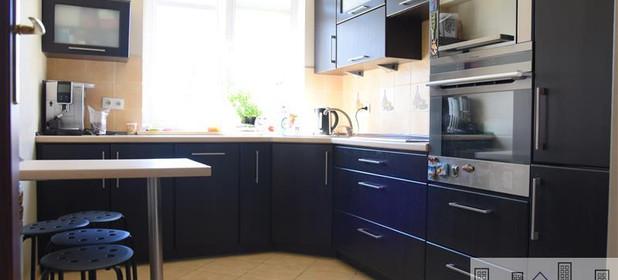 Mieszkanie na sprzedaż 79 m² Gdynia Oksywie Komandorskie Wzgórze Karpińskiego - zdjęcie 1