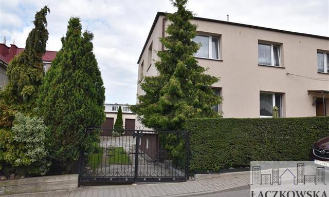 Dom na sprzedaż <span>Gdynia, Pogórze, ALUMINIOWA</span>