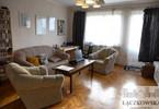 Morizon WP ogłoszenia | Mieszkanie na sprzedaż, Gdynia Obłuże, 90 m² | 3202