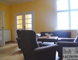 Morizon WP ogłoszenia | Mieszkanie na sprzedaż, Sopot Górny, 73 m² | 3219