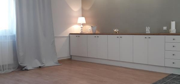 Mieszkanie na sprzedaż 63 m² Gdynia Obłuże Oksywie Tucholska - zdjęcie 1
