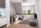 Morizon WP ogłoszenia | Mieszkanie w inwestycji APARTAMENTY KOŁO BRZEGU, Kołobrzeg, 26 m² | 1562