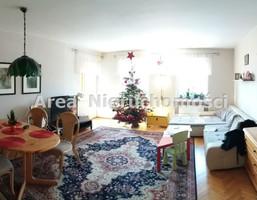 Morizon WP ogłoszenia | Mieszkanie na sprzedaż, Łódź Górna, 105 m² | 8779