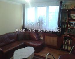 Morizon WP ogłoszenia | Mieszkanie na sprzedaż, Łódź Górna, 54 m² | 5910