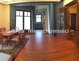 Morizon WP ogłoszenia | Mieszkanie na sprzedaż, Łódź Julianów-Marysin-Rogi, 110 m² | 2655