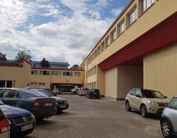 Morizon WP ogłoszenia | Biuro do wynajęcia, Łódź Aleksandrowska 67/93, 80 m² | 8908