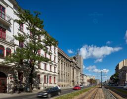 Morizon WP ogłoszenia | Biuro do wynajęcia, Łódź Śródmieście, 271 m² | 8923