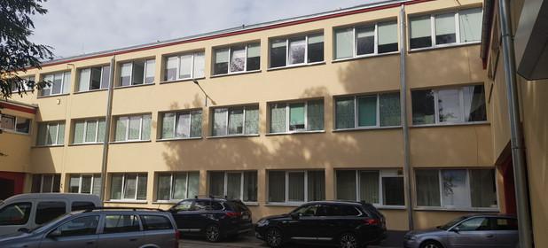 Lokal biurowy do wynajęcia 295 m² Łódź Bałuty Aleksandrowska 67/93 - zdjęcie 1