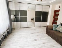 Morizon WP ogłoszenia | Mieszkanie na sprzedaż, Warszawa Żoliborz, 52 m² | 3962