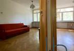 Morizon WP ogłoszenia | Mieszkanie na sprzedaż, Warszawa Śródmieście, 58 m² | 0997