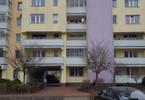 Morizon WP ogłoszenia | Mieszkanie na sprzedaż, Warszawa Praga-Północ, 67 m² | 2955
