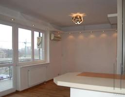 Morizon WP ogłoszenia | Mieszkanie na sprzedaż, Warszawa Ursynów, 39 m² | 8795
