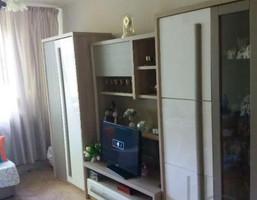 Morizon WP ogłoszenia | Mieszkanie na sprzedaż, Warszawa Praga-Południe, 57 m² | 6919