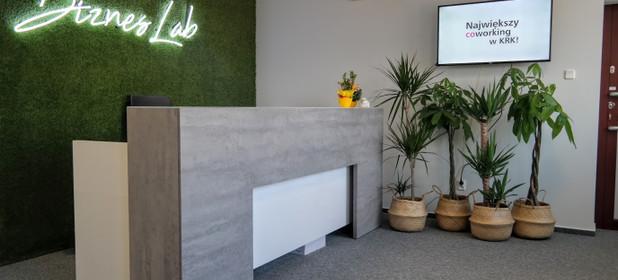 Lokal biurowy do wynajęcia 25 m² Kraków Podgórze Zabłocie Zabłocie - zdjęcie 2
