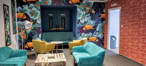 Lokal biurowy do wynajęcia 25 m² Kraków Podgórze Zabłocie Zabłocie - zdjęcie 3