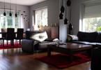 Morizon WP ogłoszenia | Dom na sprzedaż, Libertów, 260 m² | 6854