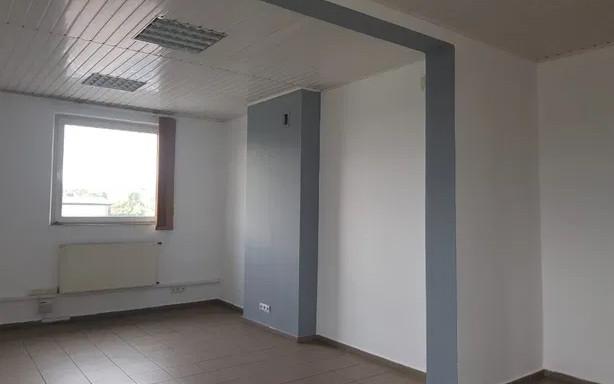 Biuro do wynajęcia <span>Kraków, Podgórze, Przewóz, Lipska</span>