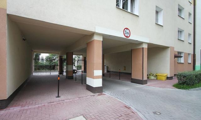 Mieszkanie na sprzedaż <span>Lublin, Śródmieście, Probostwo</span>