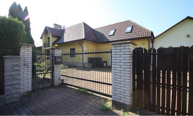 Dom na sprzedaż <span>Lublin, Dziesiąta</span>