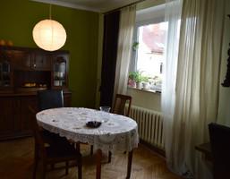 Morizon WP ogłoszenia | Dom na sprzedaż, Katowice Podlesie, 250 m² | 4993