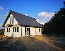 Morizon WP ogłoszenia | Dom na sprzedaż, Warszawa, 100 m² | 0161