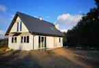 Morizon WP ogłoszenia | Dom na sprzedaż, Mszczonów, 100 m² | 2643
