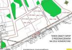 Morizon WP ogłoszenia | Działka na sprzedaż, Dąbrowa Chełmińska, 2213 m² | 1219