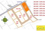 Morizon WP ogłoszenia | Działka na sprzedaż, Kozielec, 30890 m² | 3589