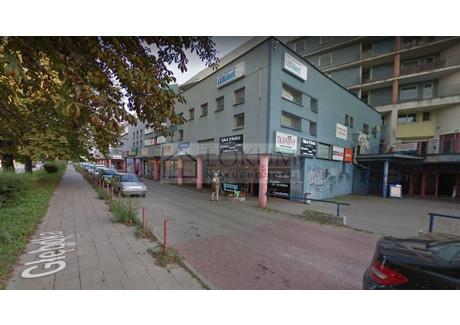 Lokal użytkowy na sprzedaż <span>Lublin, Głęboka</span> 1