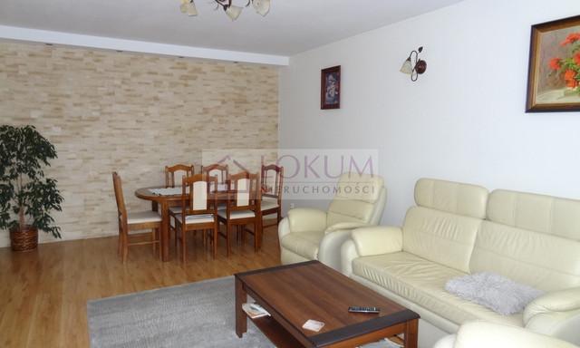 Dom na sprzedaż <span>Lublin, Szerokie</span>