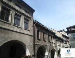 Morizon WP ogłoszenia | Obiekt zabytkowy na sprzedaż, Bielsko-Biała Podcienie, 1005 m² | 6024